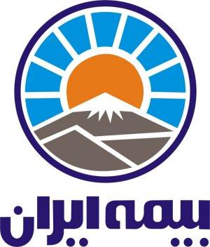 http://www.bizna.ir/upload/emn/1448189718.jpg