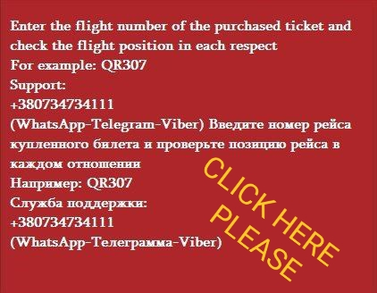 http://www.bizna.ir/upload/gsta/1650560454.jpg