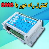 http://www.bizna.ir/upload/iranmc/1446096176.jpg