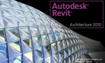 خرید پستی بهترین و ارزانترین آموزش نرم افزار طراحی ساختمان Revit Architecture 2010