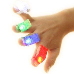 انگشتر لیزری بیمز