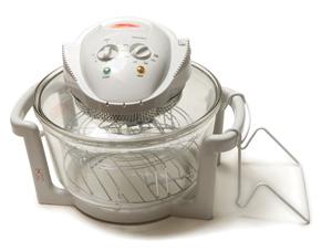 خرید پستی بهترین دستگاه پخت غذا | آرام پز | زودپز | کاسه شیشه ای | فلیورویو