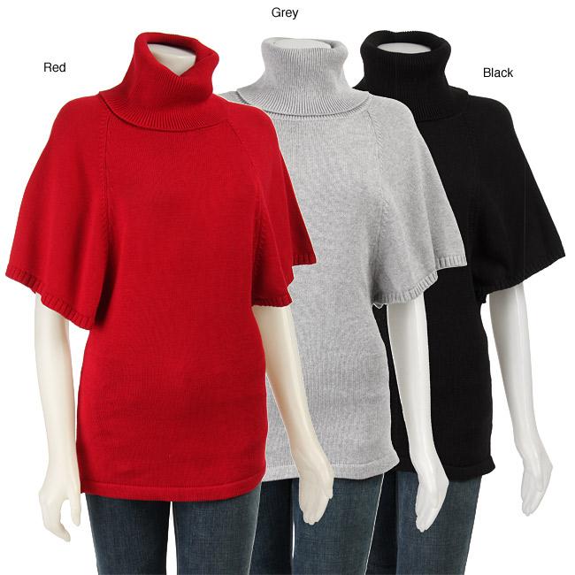 خرید اینترنتی لباس بافتنی