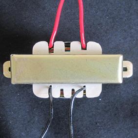 ترانس 12 ولت 1 آمپر-پارسیان الکتریک لاله زار