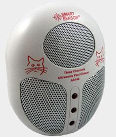 دور کننده صوتي موش(التراسونيك)پارسیان الکتریک لاله زار