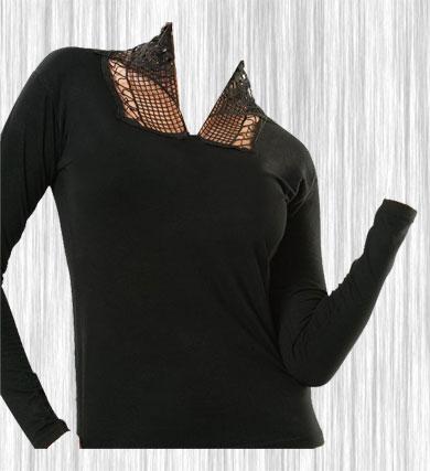 فروش لباس زير زنانه اينترنتي