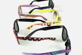 خرید ارزان عینک ویفری جدید مدل آرت