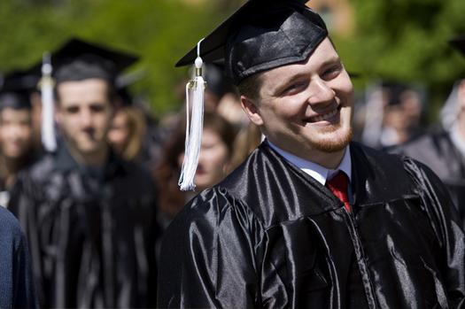 دانلود راهنمای جامع پذیرش تحصیلی وتحصیل درخارج