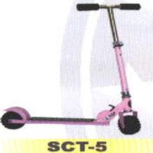 خرید پستی سفارش اسکوتر ورزشی مفرح و مناسب برای نوجوانان و جوانان
