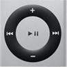 فروش ویژه ipod shuffle