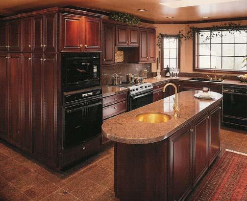 خرید پستی ارزان و بهترین نرم افزار طراحی کابینت آشپزخانه