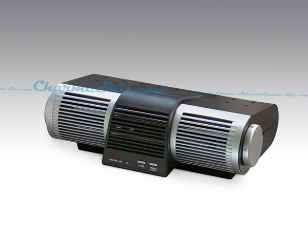 دستگاه تصفیه هوای فضای کوچک نئوتک XJ-2100