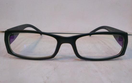 فریم عینک طبی فوق باریک PRADA ایتالیایی
