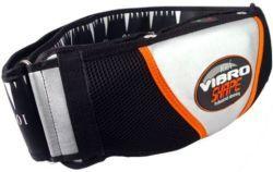 ویبرو شیپ Vibro Shape ( کمربند لاغری 2و حرارتی موتوره اصل تکنولوژی آمریکا+ژل لاغری)