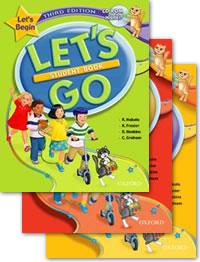 خرید بهترین نرم افزار آموزش زبان انگلیسی کودکان