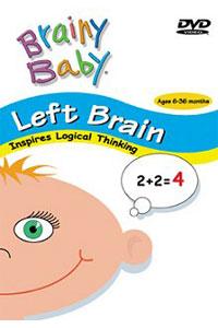 خرید بهترین مجموعه کامل کودک متفکر