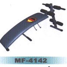 سفارش میز دراز نشست   برای تقویت عضلات شکمMF-4142