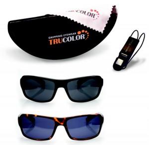 عینک آفتابی ترو کالر اصل اوریجینال Tru Color