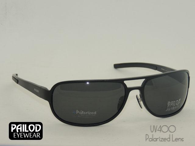 pailod p6201