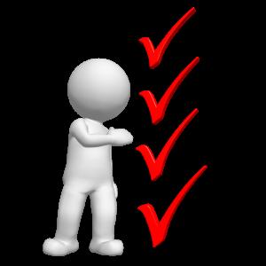 دانلود پرسشنامه کیفیت خدمات (سروکوال)