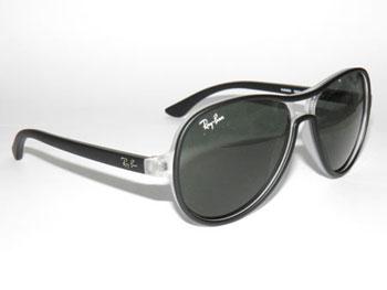 عینک ری بن مدل ۹۰۵۵|RayBan sungllasses 9055