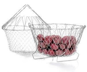 خرید Chef Basket شف بسکت ( سبد آشپزی آشپزخانه )