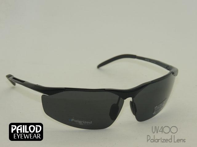 pailod p6205