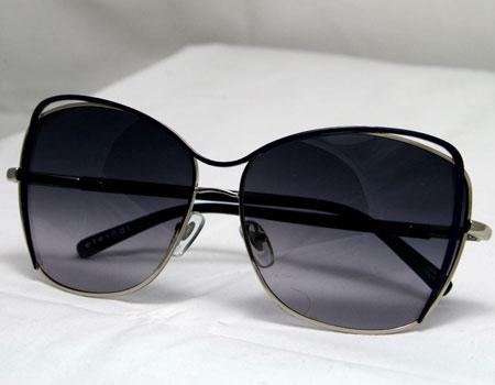 عینک آفتابی زنانه اترنـال ETRNAL