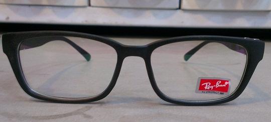 فریم عینک طبی ری بن RayBan اسپورت