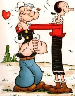 کارتون ملوان زبل