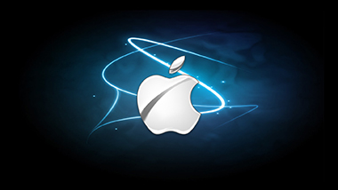 کامل ترین مجموعه نرم افزارها و بازی های آیفون، آی پد و آیپاد/11DVD/اورجینال