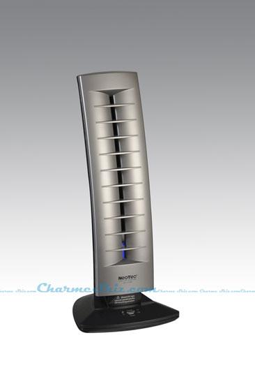 دستگاه تصفیه هوای اتاق خواب نئوتک XJ-1100