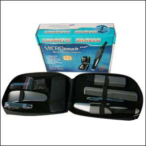 micro touch میکروتاچ (ست کامل)