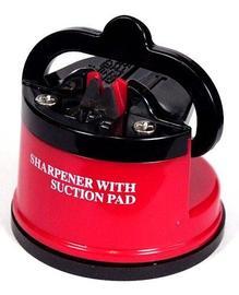 چاقو تیزکن sharpener with suction pad