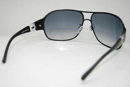 فروش عمده عینک آفتابی پلیس 8552