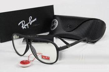 فروش اینترنتی عینک رای بن مدل کت شیشه شفاف RayBan Cat ,عینک ری بن مدل کت شیشه شفاف