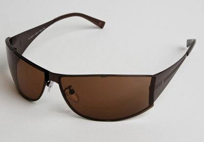 عینک طرح پلیس مدل 8295 اورجینال