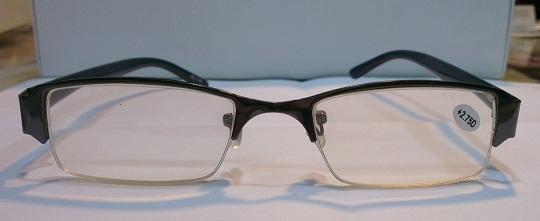 فریم عینک طبی ساده تک رنگ اسپورت
