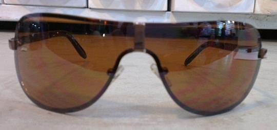 عینک آفتابی پورشه Porsche فریم فلزی