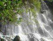 آبشار شوی لرستان