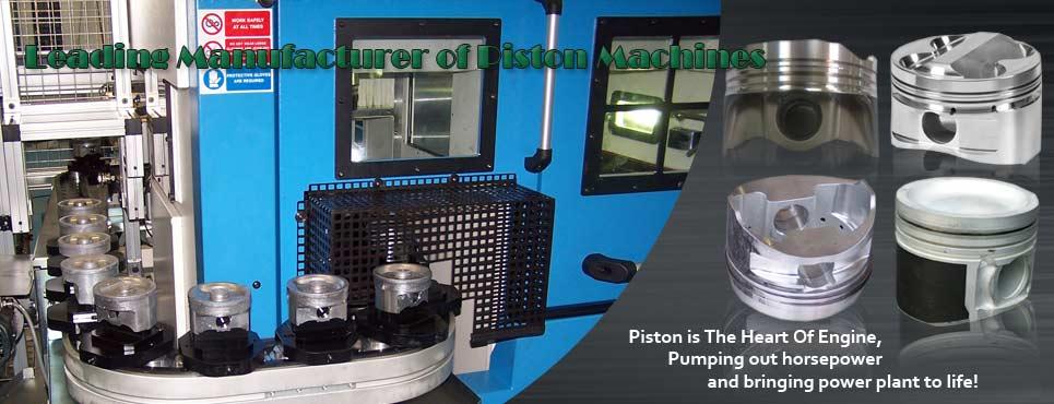 پیستون وگژن پین پژو(تعمیراول0.25) کارتک206TU5