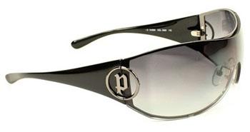 عینک اصل ایتالیا پلیس مدل police s8304