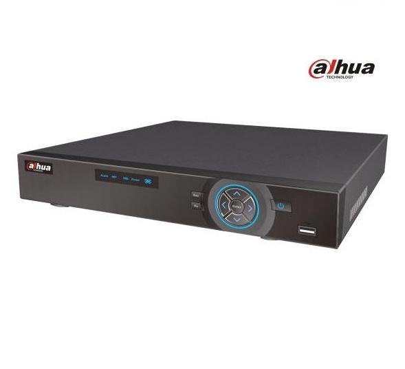 دستگاه 16 کانال داهوا DH-DVR5116HE