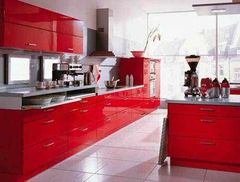 جدیدترین نماهای داخلی و خارجی ساختمان 2011