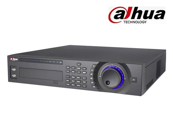 دستگاه 32 کانال داهوا DH-DVR7816S-U