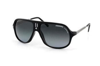 عینک کاررا عینک روز اروپا با UV400