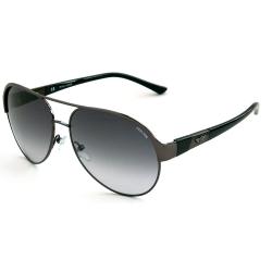 فروش اینترنتی عینک پلیس مدل 6353 درجه 1|عینک police مدل S8563 اورجینال