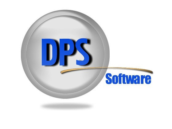 تکنولوژی DPS