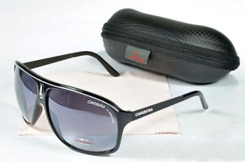 فروش اینترنتی عینک کررا مدل استروک CARRERA Stroke