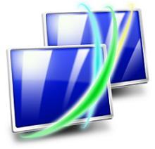 آموزش راه اندازی و تنظیم یک شبکه LAN کوچک